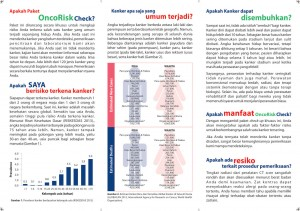 AIC_OncoRisk Brochure_Ind_2b