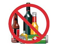 batasi alkohol